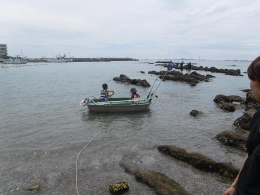 森戸海岸2 (25)