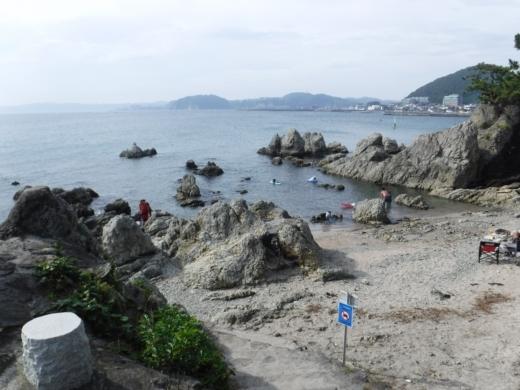 森戸海岸2 (44)