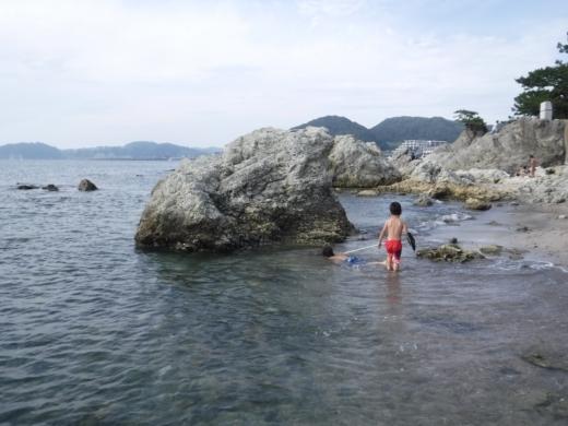 森戸海岸2 (45)