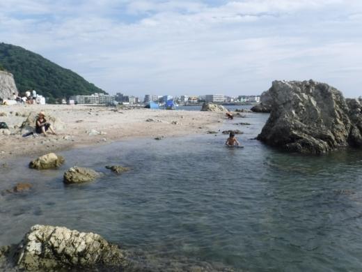 森戸海岸2 (46)