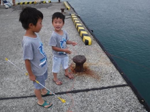 森戸海岸2 (53)