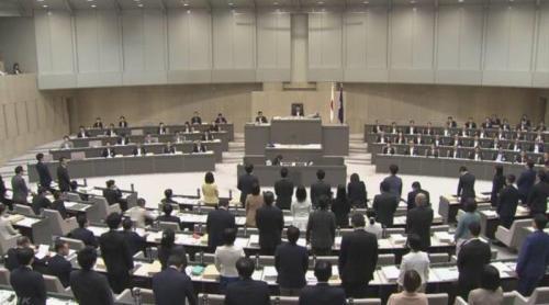 東京都ヘイト条例2