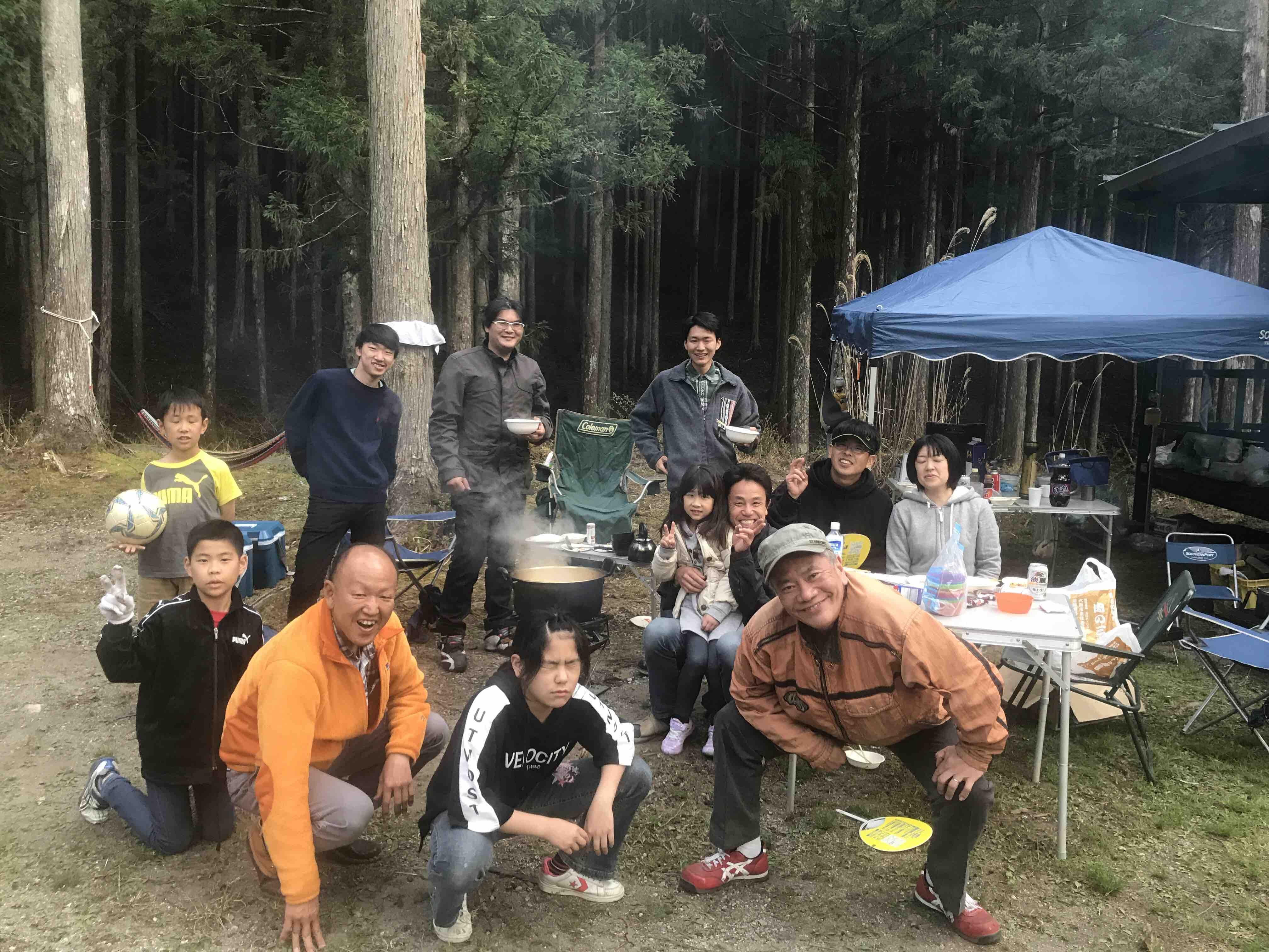 fc2blog_20170505222358934.jpg