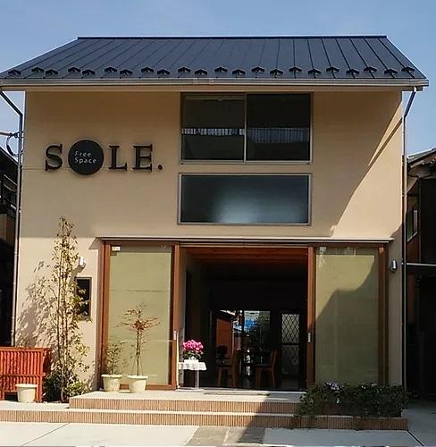 Sole4.jpg