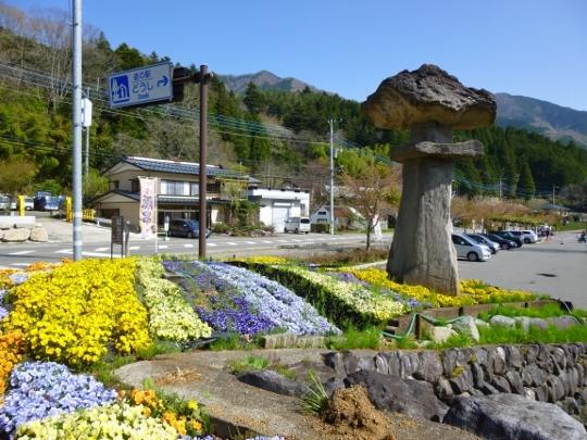 17_05_02-04subashiri.jpg