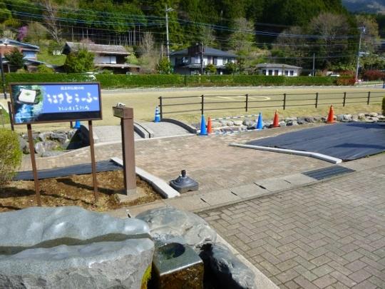 17_05_02-05subashiri.jpg