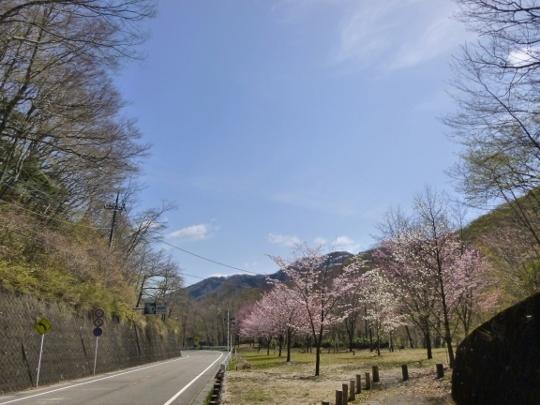 17_05_02-09subashiri.jpg