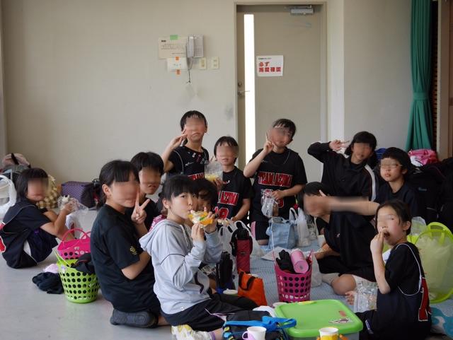 moblog_fe8b7ebb.jpg