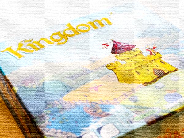 kingdomino170517-03_600px.jpg