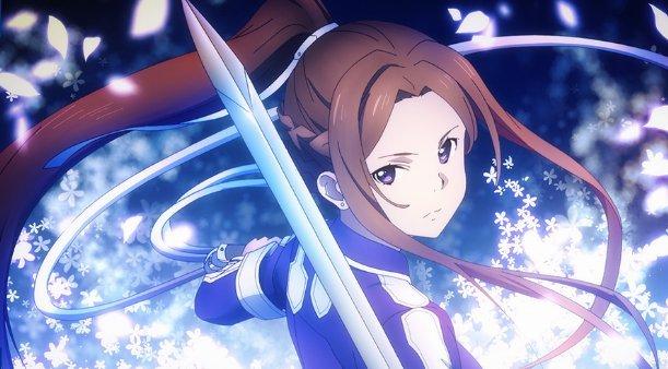 swordArt.jpg