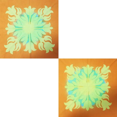 combine_imagess_201811131606471aa.jpg
