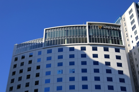 hotel-vista2.jpg