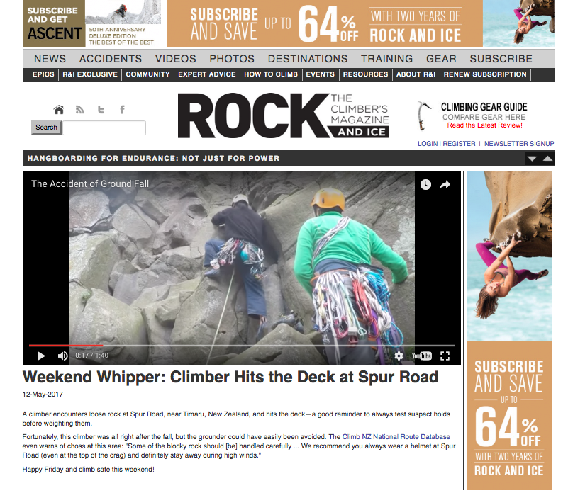 Screenshot 20170513 rockand ice