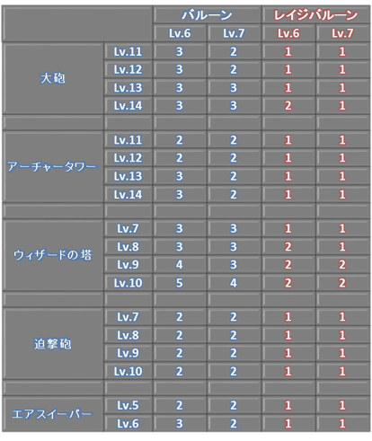20170601a2.png