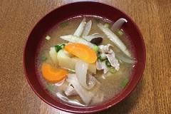 tonjiru_tsukeawase_cooking.jpg