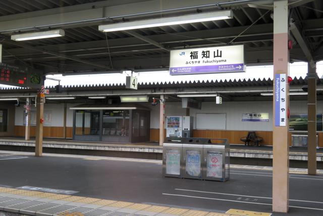 天橋立6(4)