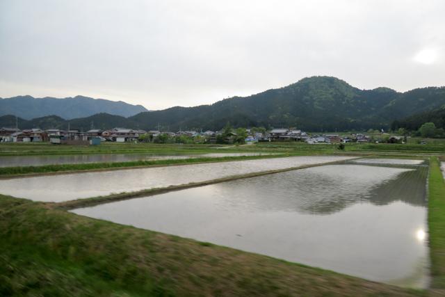 天橋立6(5)