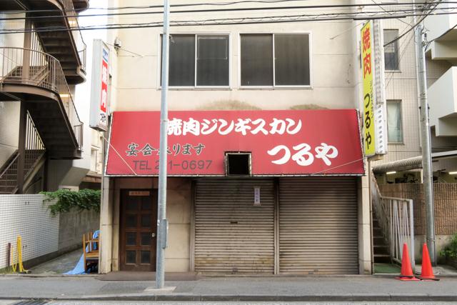 久里浜(28)