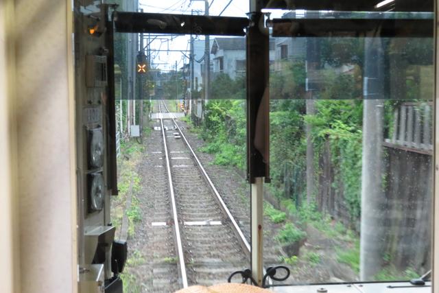 鎌倉(0)