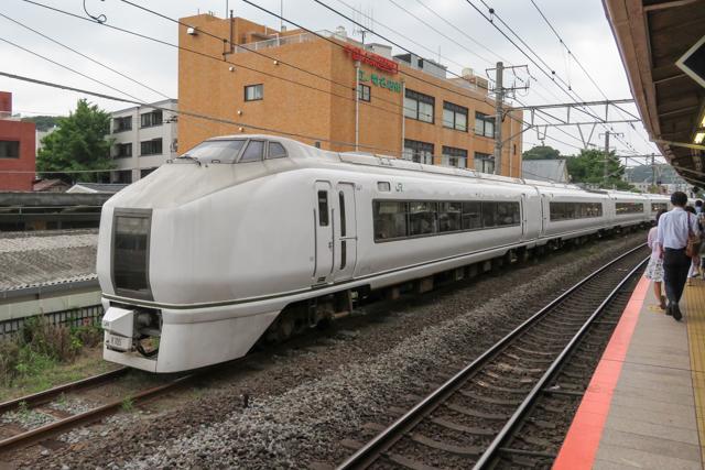 鎌倉(2)