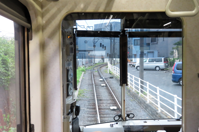 鎌倉(6)