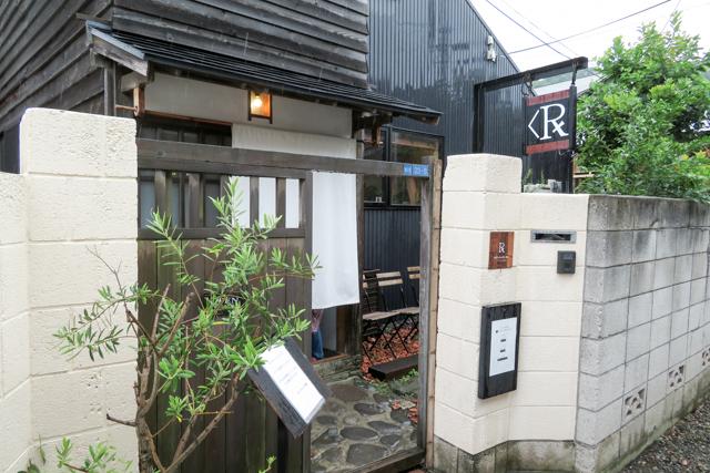 鎌倉(9)