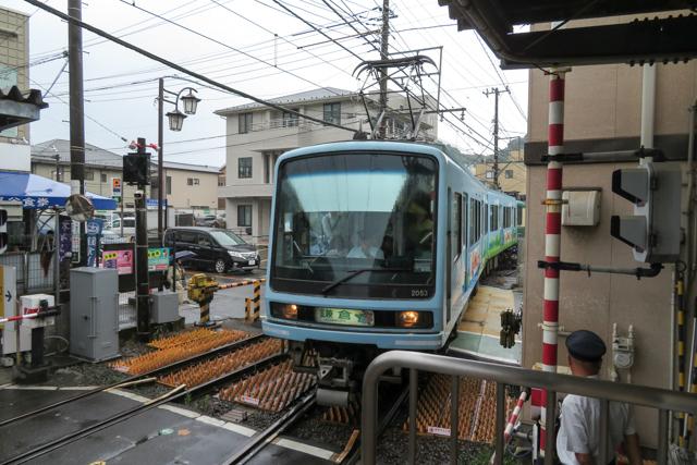 鎌倉(12)