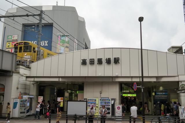 オムラボ(2)