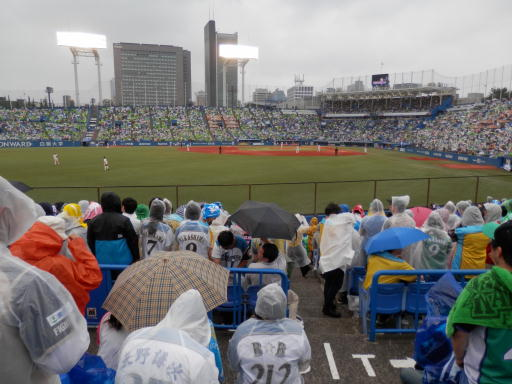 rain201706.jpg