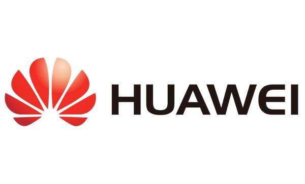 Huawei ファーウェイ