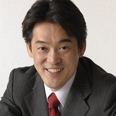 小西ひろゆき konishihiroyuki