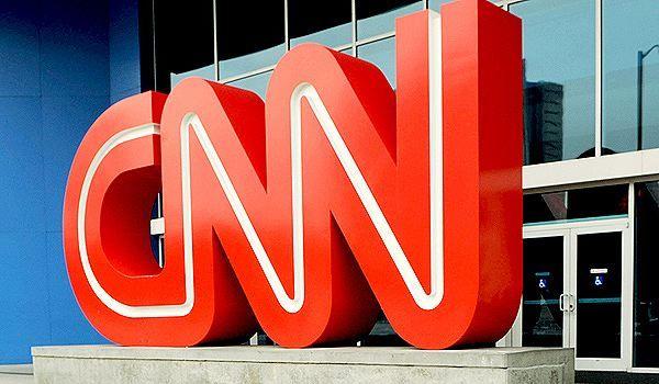 CNN NGT48 山口真帆 秋元康