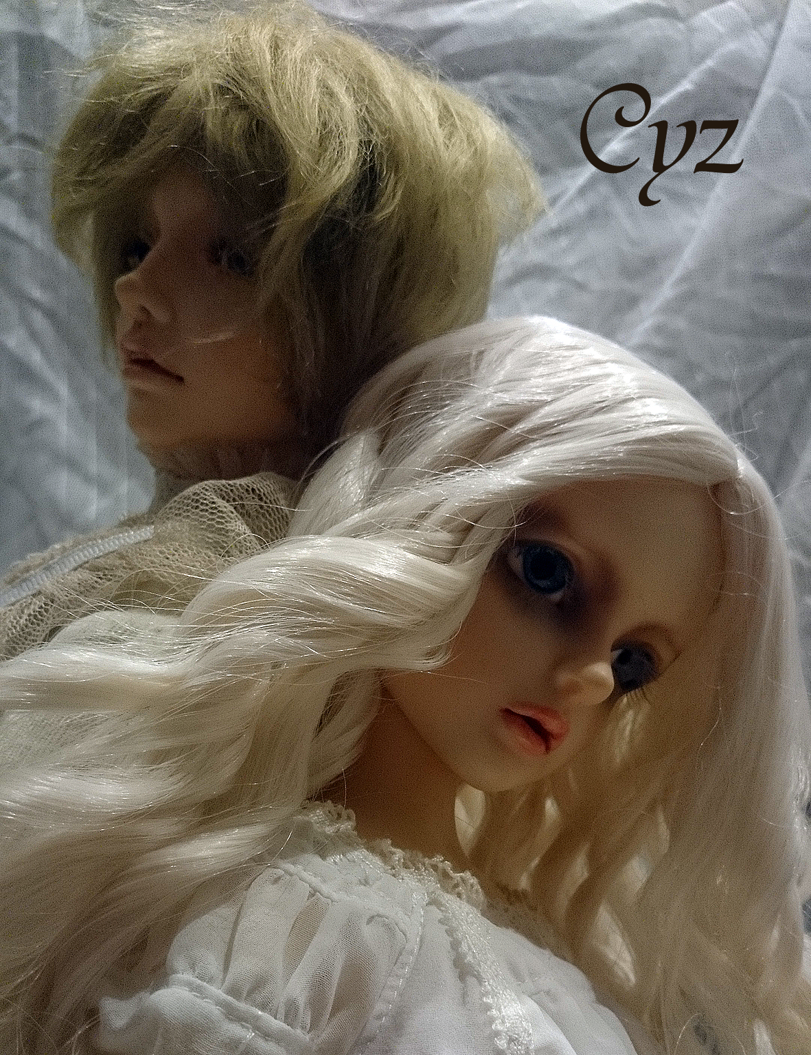 cyz01.jpg