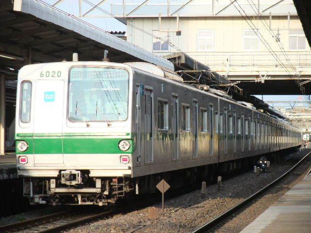 2010_0327(003).jpg