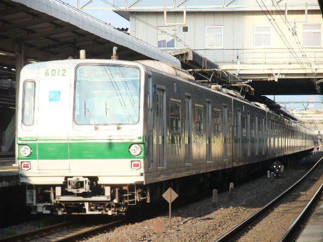 2010_0327(009).jpg