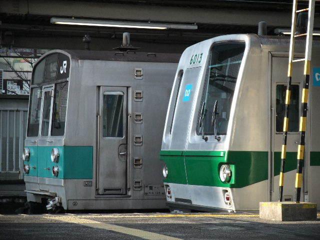 2010_0327(012).jpg