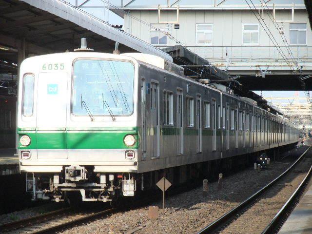2010_0327(013).jpg