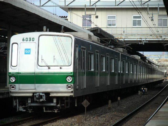 2010_0327(021).jpg