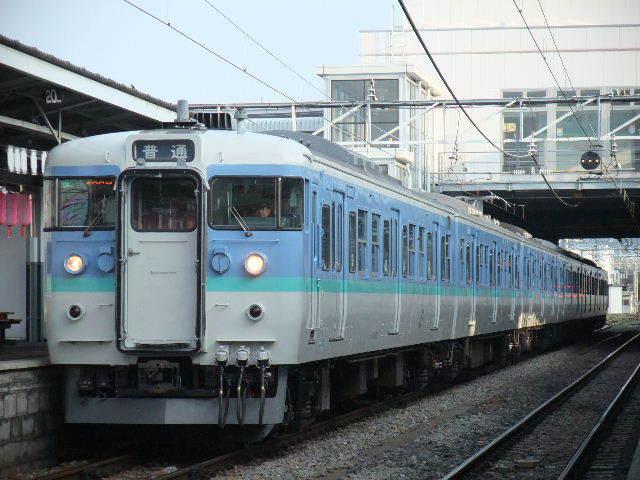 2011_0813(031).jpg