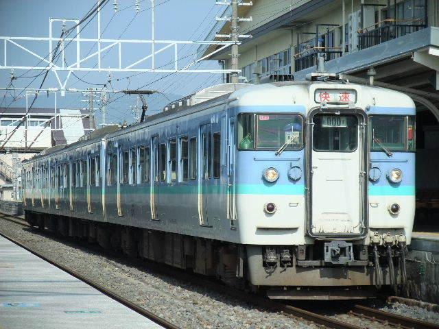 2011_0813(042).jpg