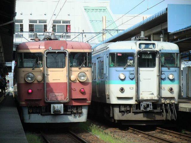 2011_0813(099).jpg