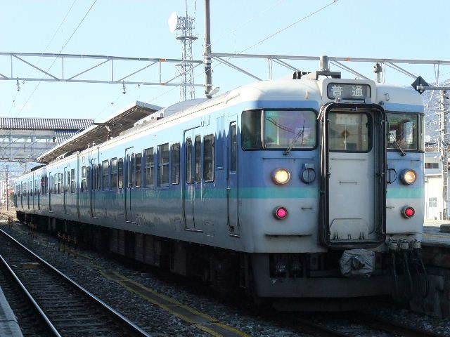 2012_0107(065).jpg