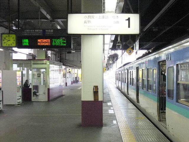 2012_0325(001).jpg