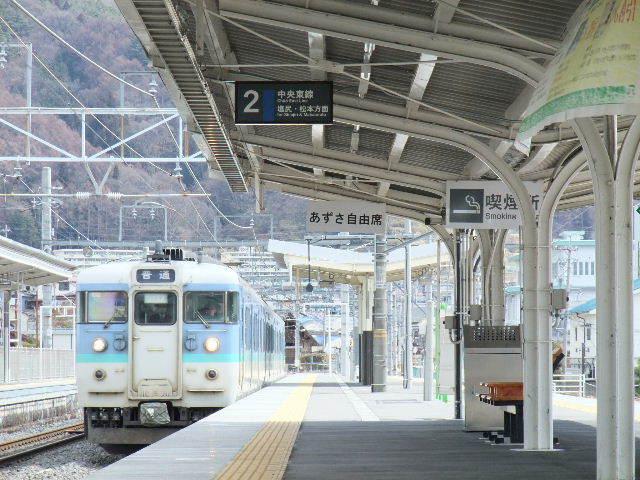 2012_0325(024).jpg