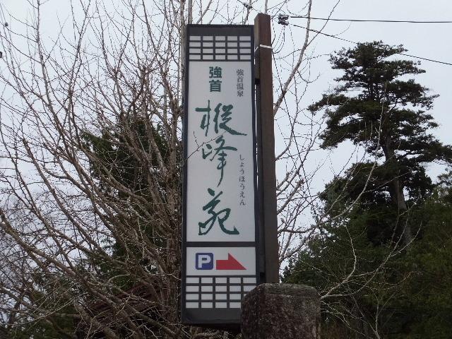 2017_0411(084).jpg