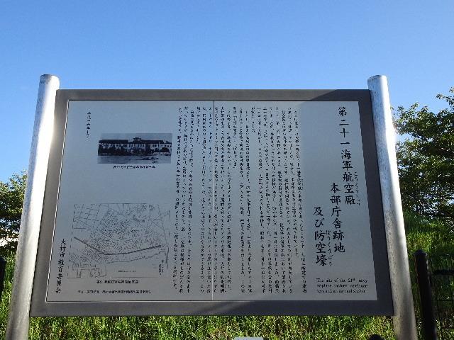 2018_0826(008).jpg