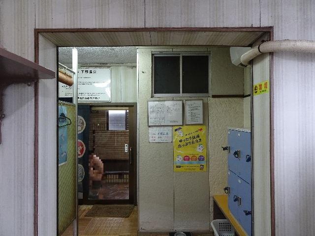 2018_0917(152).jpg