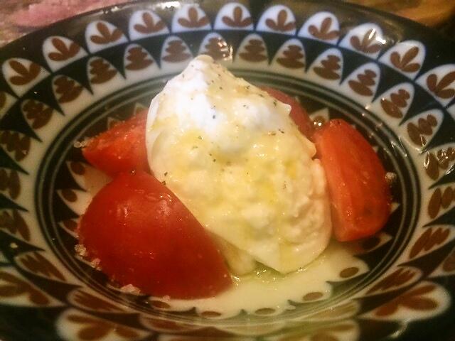 foodpic7691783.jpg