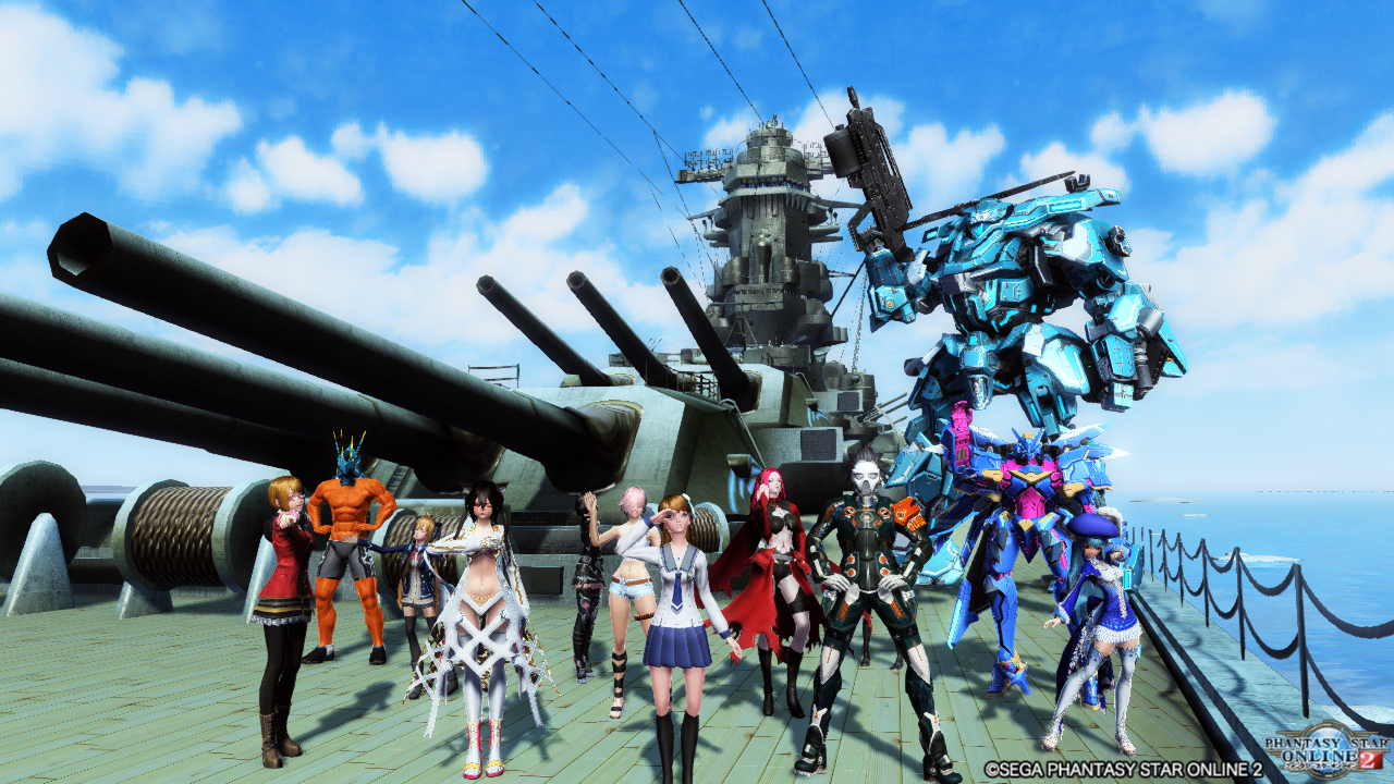 pso20170706_072935_001.png
