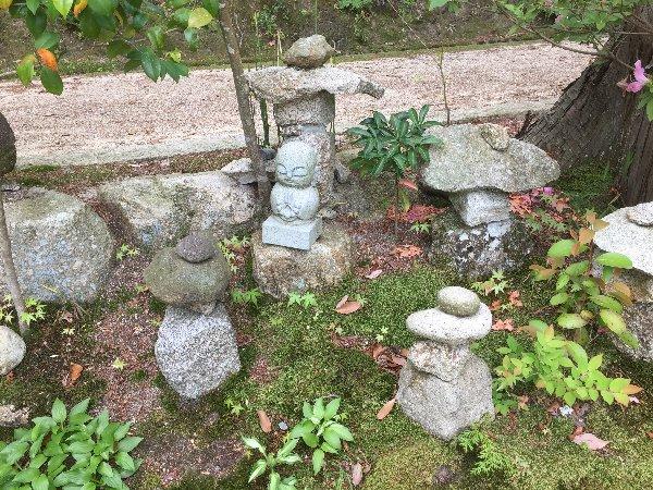 chojuji-konan-013.jpg